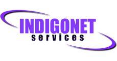 Indigonet Services B.V.